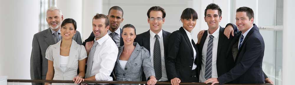 Devenir négociateur immobilier avec Propriétés-Privées