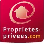 Propriétés-Privées: l'immobilier par internet