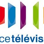 Proprietes-privees fait sa rentrée sur France Télévision