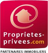 logo-PP-bd-jpg