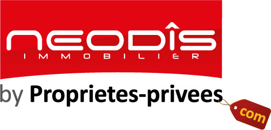 NEODIS Immobilier rejoint le Groupe Proprietes-Privees.com