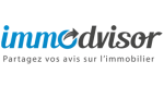 logo-immodvisor-web